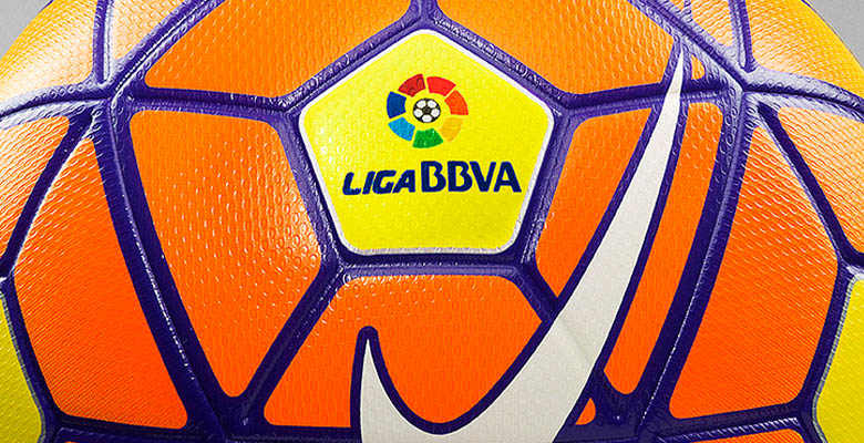 0f499f18b Nike Ordem Hi-Vis 15-16 La Liga Winter Ball Released - cheap soccer cleats