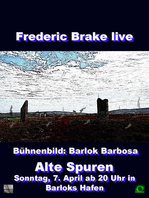 BB2019FredericBrake.jpg