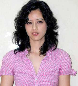 Priya Wal Wiki, Height, Weight, Age, Husband, Family and Biography