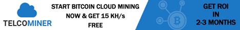telcominer-bitcoin-cloud-mining-2018