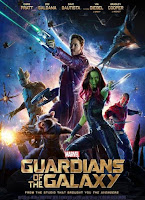 http://www.hindidubbedmovies.in/2017/09/guardians-of-galaxy-2014-watch-or.html