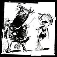 [2013] - EP1 [EP]