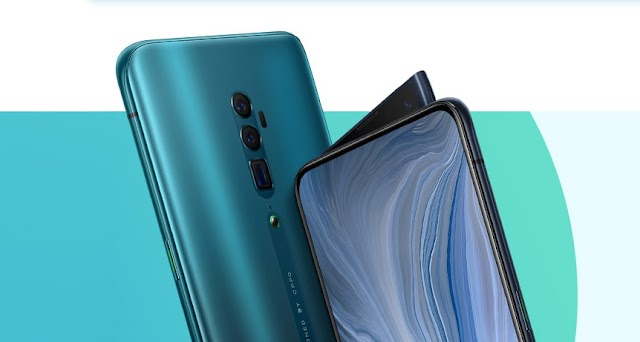 Oppo Reno Series specifications and price will Launch in India on May 28