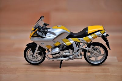 Top 10 Bikes in India With Price, best bikes in india