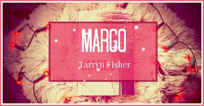 http://booksofsouls.blogspot.com/2017/03/margo-czyli-nie-wiem-co-mam-o-tym.html