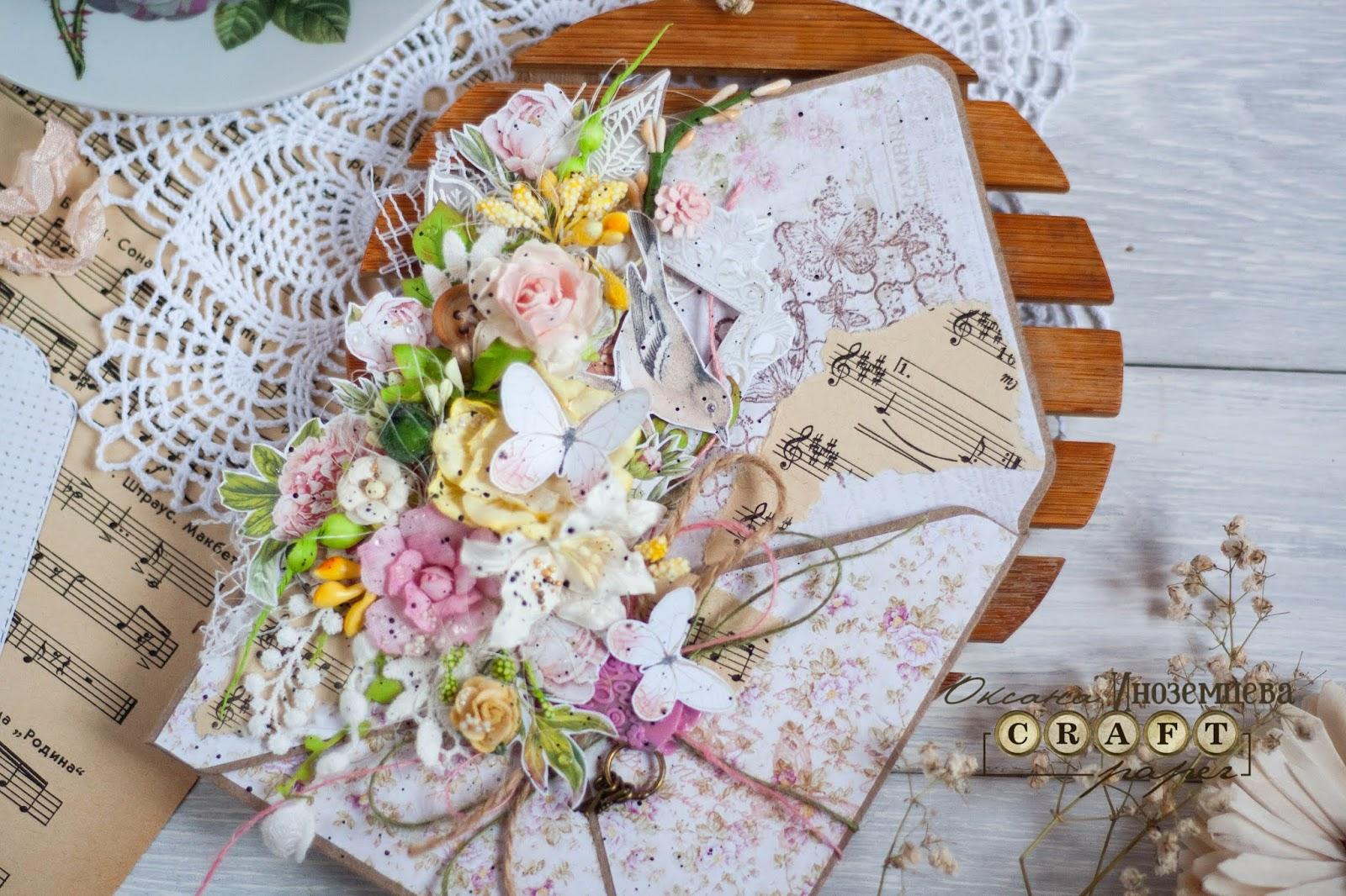 Фиалка сорт каменный цветок описание