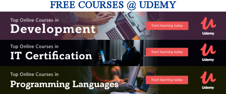 Freecouponcodes tutorial magento ecommerce platform online udemy free online courses coupon discount code sale deal fandeluxe Images