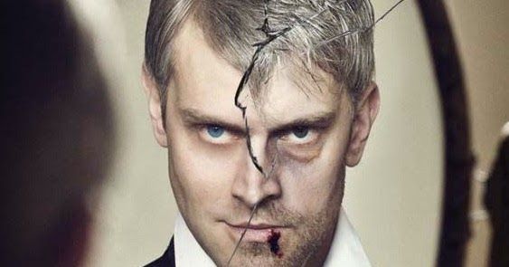 the strange case of dr. jekyll and mr. hyde essay topics