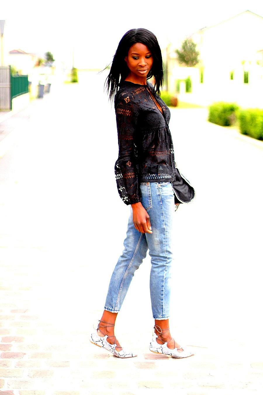 top-dentelle-sac-falabella-stella-mccartney-mom-jeans-topshop-blog-mode