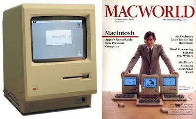 A História dos Computadores