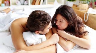 TIPS MAKING LOVE/BERCINTA MENJADIKAN BADAN SEHAT, NYAMAN DAN BAHAGIA
