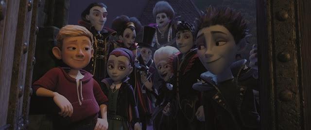 el-peque%25C3%25B1o-vampiro El pequeño vampiro (The Little Vampire): Una historia de amistad que encantará a los más pequeños