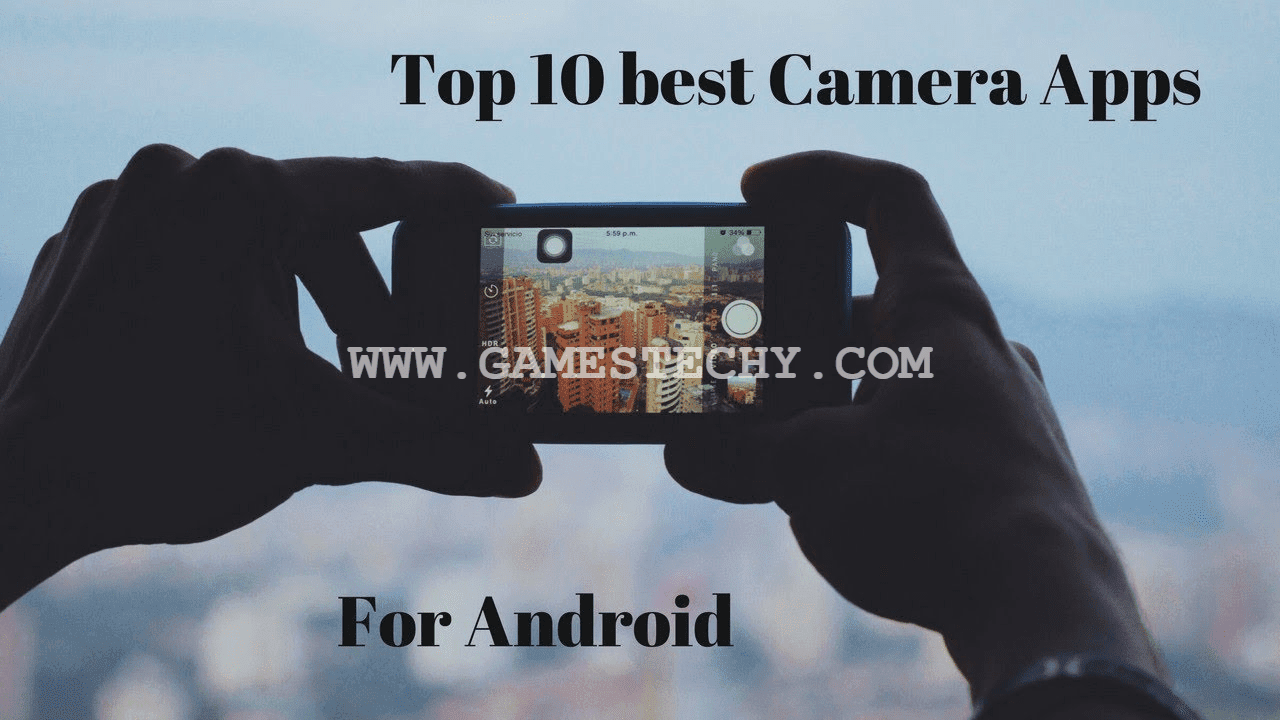 Armoured Vehicles Latin America ⁓ These Best Free Android Camera
