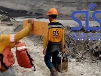 PT Saptaindra Sejati - Recruitment For Engineer, SPV, Head, Manager SIS ADARO Group April 2018