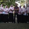 Lagi, Ditengah Keterbatasan MAM Watulimo Ukir Prestasi di KSM Kabupaten