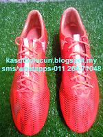 http://kasutbolacun.blogspot.my/2017/03/adidas-f50-adizero-sg.html