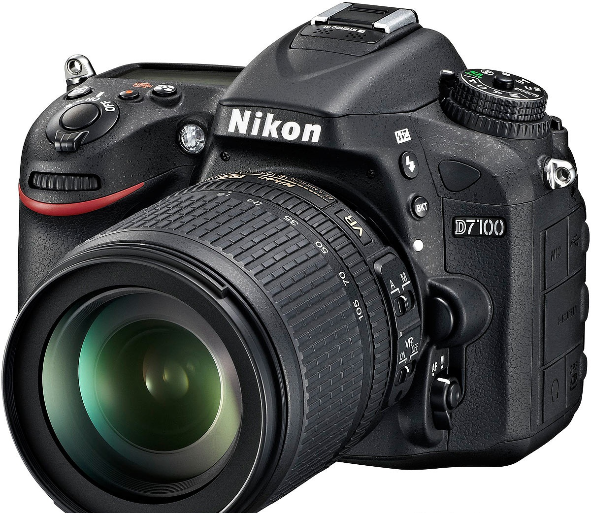 أسعار كاميرات نيكون ديجيتال فى مصر 2019