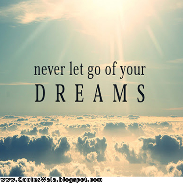 Tumblr Photography Quotes Dream 6