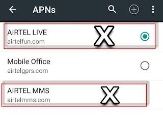 Airtel Sim Ki Internet Speed Kaise Badhaye