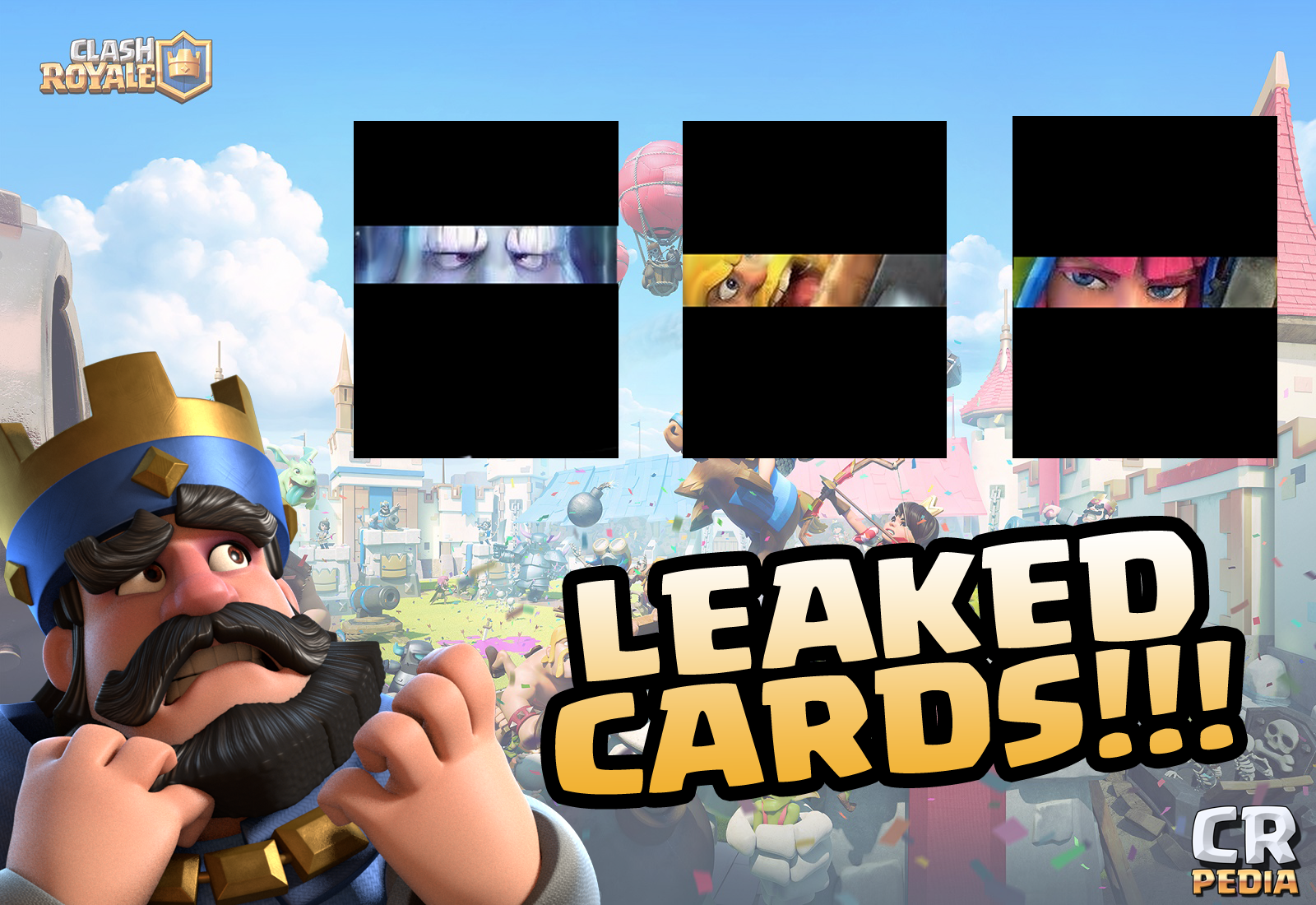 leaked-cards.png