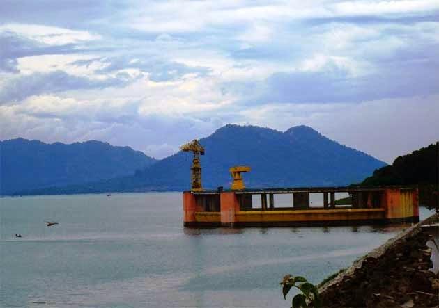 Daftar Tempat Wisata Di Purwakarta Dan Sekitarnya