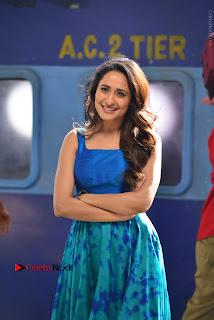 Actress Pragya Jaiswal New Stills in turodu Movie  0005.JPG