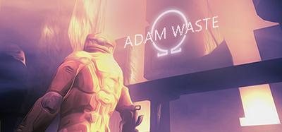 Adam Waste-SKIDROW