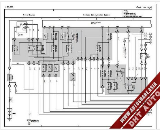 Wiring Diagram 2000 Lexus Es300 72 Ford Maverick Wiring Diagram Vga Holden Commodore Jeanjaures37 Fr