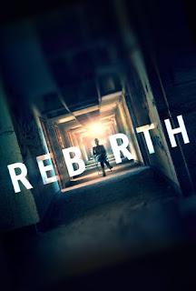 Watch Rebirth (2016) movie free online