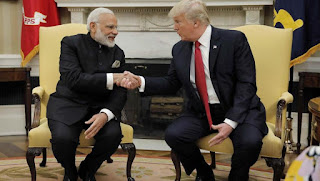 modi-invites-trump-on-india-tour