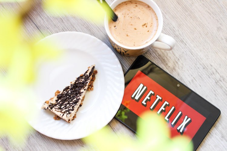 Aktuelle Serien Trends, Netflix, Trend Serienwelt, Serienjunkie, Filmblogger
