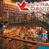 Livraria da Vila oferece programação infantil gratuita em julho