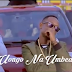 NEW VIDEO | OMG ft Barakah The Prince – UONGO NA UMBEA  | DOWNLOAD Mp4 SONG