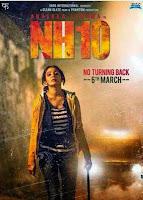 N.H 10 (2015) online y gratis