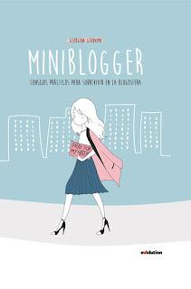 Miniblogger