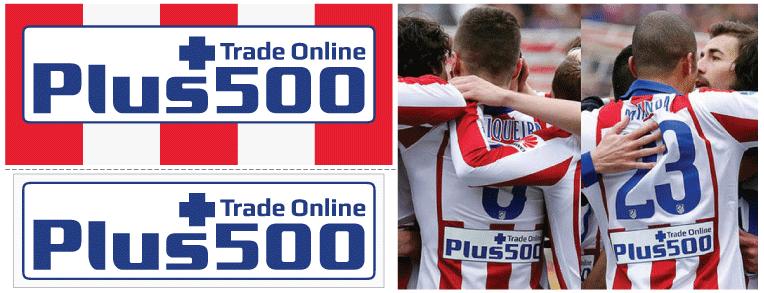 Trade Plus 500