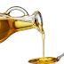 Oil HelpFull for Health