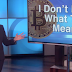 Ellen DeGeneres on Bitcoin: It's 'Either Worth $20K or Nothing'
