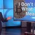 """Ellen DeGeneres: """"Bitcoin sẽ đạt giá 20.000 $ hoặc vô giá trị"""""""