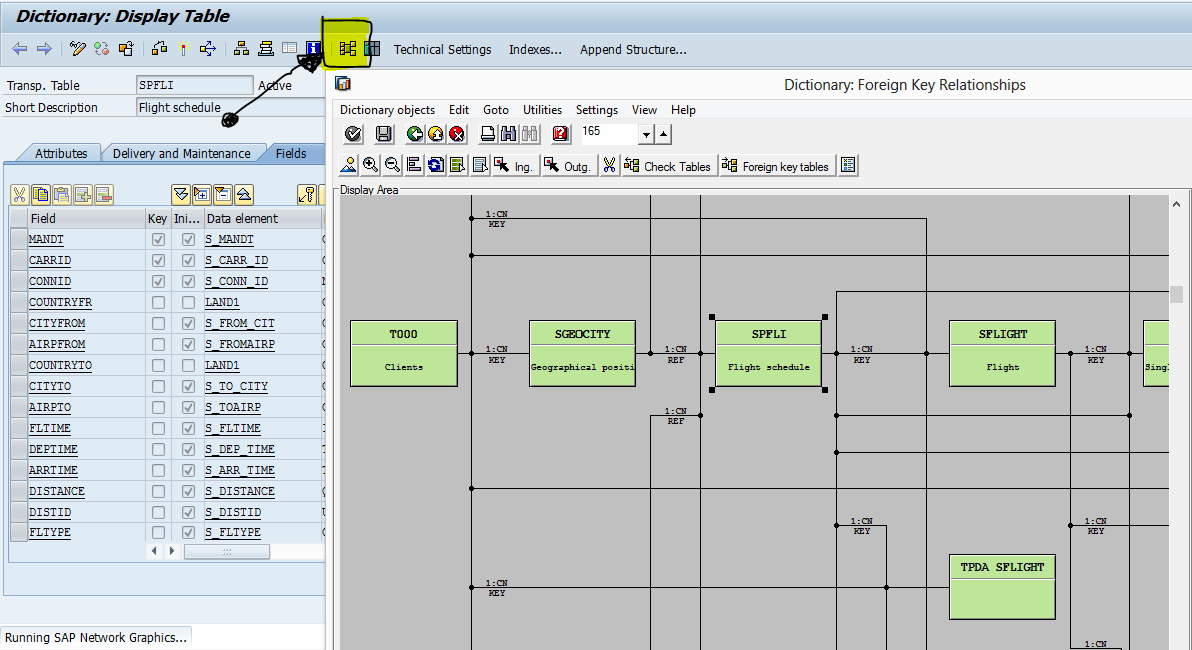 Prototyping an ABAP OData Entity Data Model Generator