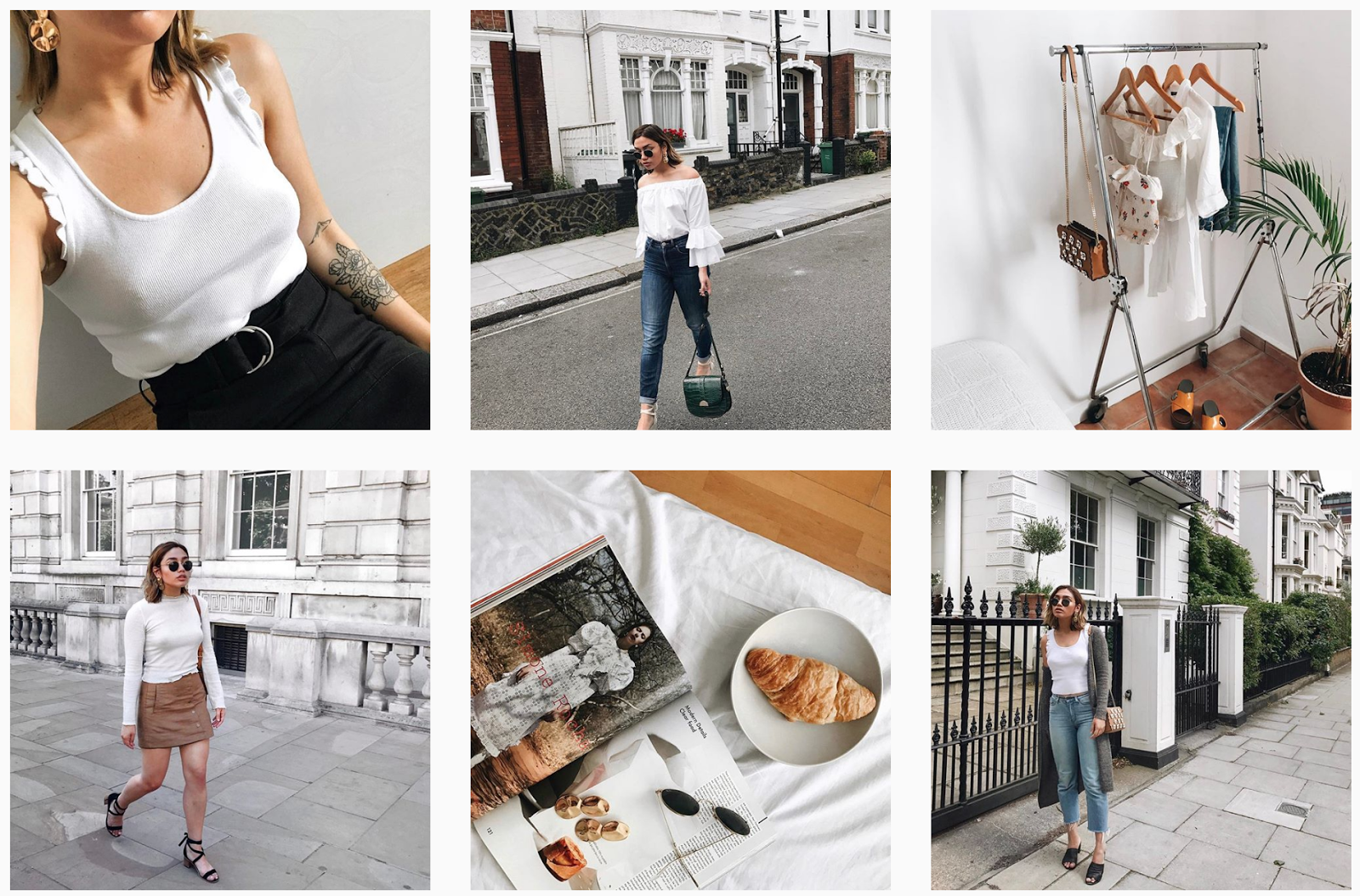 5 Micro-Influencers To Check Out On Instagram