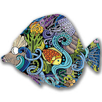 https://www.ceramicwalldecor.com/p/steel-seascape-angel-fish-3d-wall-decor.html