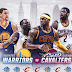 NBA Finals 2016 teams, live streaming, Schedule, and updates