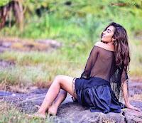 Jinal Joshi Bollywood New Fresh Upcoming Actress  Exclusive Pics 009.jpg