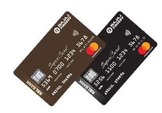 How to Generate Bajaj Finserv Super Card PIN?