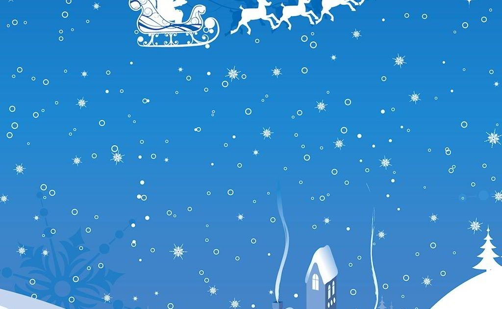 Ipad Christmas Wallpaper Hd: Free IPad Retina HD Wallpapers