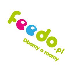 feedo.pl