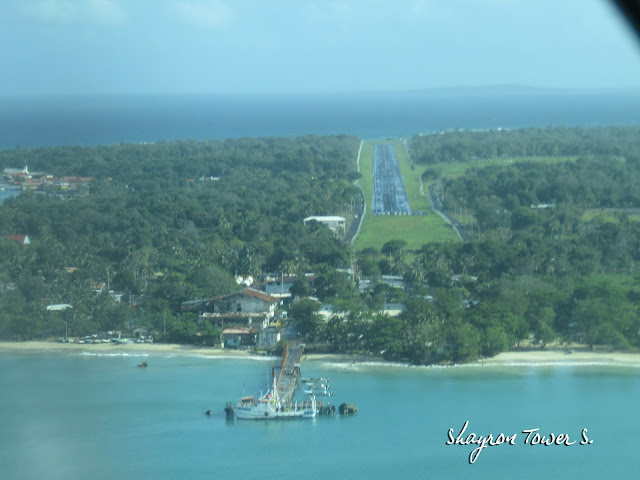 Alcaldía de Corn Island con proyectos importantes