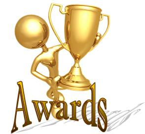 NADESSTU Awards 2017 Nomination