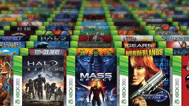 فێركاری| چۆنیەتی داگرتنی یاری لە ئینتهرنێت و وه خستنە سەر Xbox360